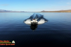 Lake-Mohave-Bass-Fishing-Anafi-03-18-2021