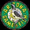 Arizona Game and Fish