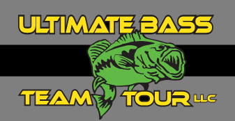 Ultimate Bass Team Tour