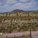 Mohave Lake View Ranchos Arizona